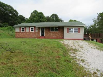 323 BOONE CREEK RD, Stanton, KY 40380 - Photo 1