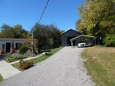 175 SELLERS MILL RD, Versailles, KY 40383 - Photo 2