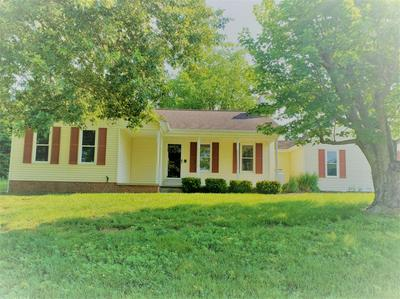 440 CROWN POINT EST, London, KY 40741 - Photo 1