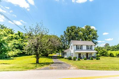 2079 HIGHWAY 790, Bronston, KY 42518 - Photo 1