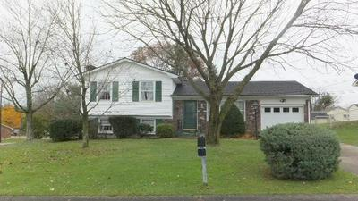 201 HOLIDAY RD, Winchester, KY 40391 - Photo 1