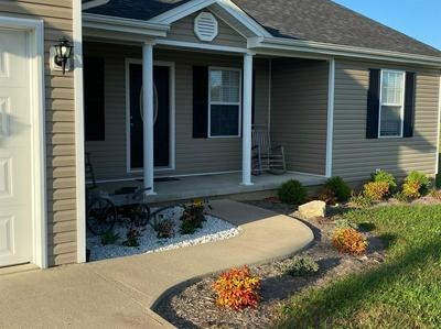 3324 OLD WHITLEY RD, London, KY 40744 - Photo 2