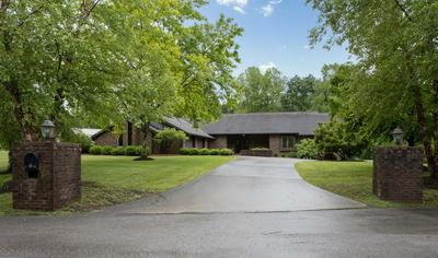 83 WOODS EDGE CT, London, KY 40741 - Photo 1
