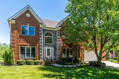 1265 LITCHFIELD LN, Lexington, KY 40513 - Photo 1