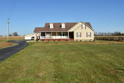 2080 WILLIAM WHITLEY RD, Stanford, KY 40484 - Photo 1