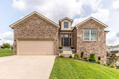436 BAY BERRY LN, Richmond, KY 40475 - Photo 1
