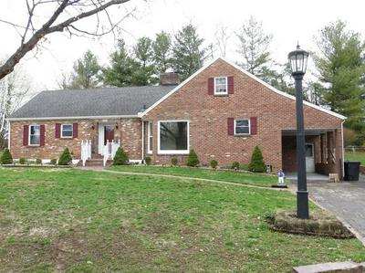 938 COLLINS LN, FRANKFORT, KY 40601 - Photo 2