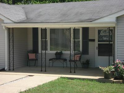 536 S ELMARCH AVE, Cynthiana, KY 41031 - Photo 2