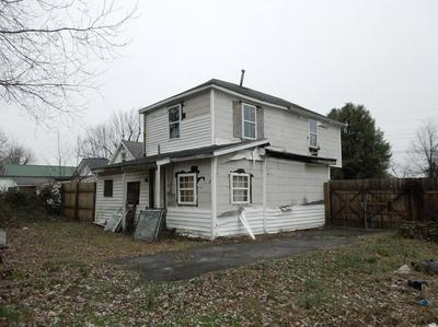 468 HIGH ST, DANVILLE, KY 40422 - Photo 2