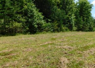 200 JARVE HOLLOW RD, Manchester, KY 40962 - Photo 1