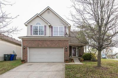 196 BLACK WATER LN, Lexington, KY 40511 - Photo 2