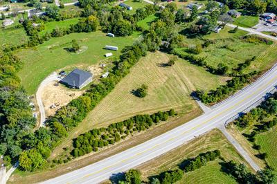 100 OWENTON RIDGE LN, Frankfort, KY 40601 - Photo 1