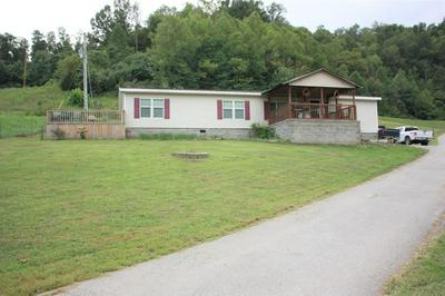 200 LEWIS AND COLLINS RD, Manchester, KY 40962 - Photo 1