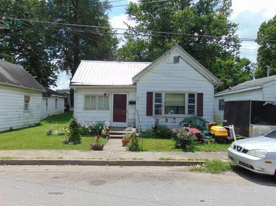 424 ELM ST, Richmond, KY 40475 - Photo 1