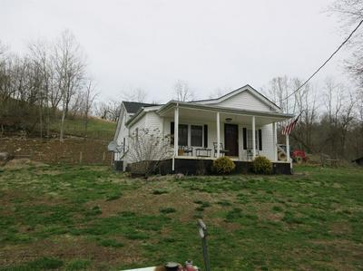 6870 - 6896 FOUR MILE ROAD, WINCHESTER, KY 40391 - Photo 2