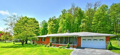 10 VALLEY RD, Morehead, KY 40351 - Photo 1