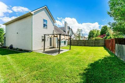604 HADLOW ST, Lexington, KY 40503 - Photo 2