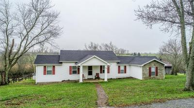 3232 BIG STONER RD, Winchester, KY 40391 - Photo 1