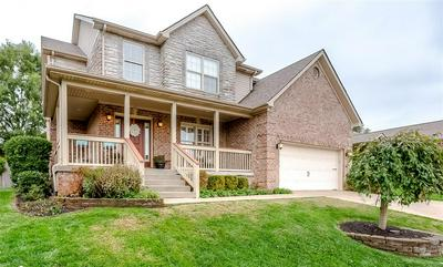 2521 BRIDLE CT, Lexington, KY 40504 - Photo 1