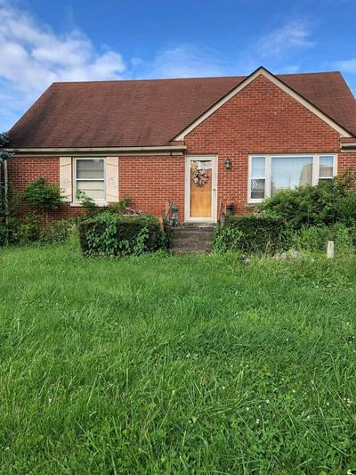 592 HI CREST DR, Lexington, KY 40505 - Photo 1