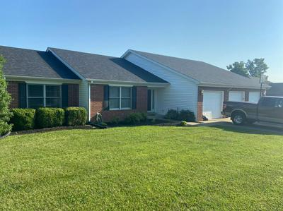 2061 SILVER LAKE BLVD, Frankfort, KY 40601 - Photo 2
