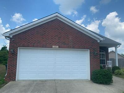 107 BOTTLETOP CT, Georgetown, KY 40324 - Photo 1