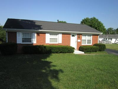 2004 MACON CT, Lexington, KY 40505 - Photo 1