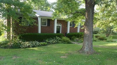 352 WESTOVER RD, Frankfort, KY 40601 - Photo 1