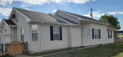 107 STRAWBERRY CT, Nicholasville, KY 40356 - Photo 1