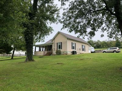 493 LOWER JACKSTOWN RD, CARLISLE, KY 40311 - Photo 2