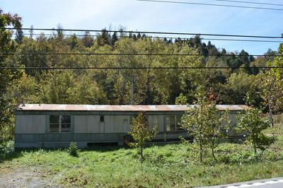 12105 N HIGHWAY 421, Manchester, KY 40962 - Photo 1