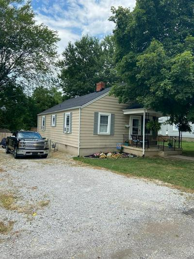 210 LAFFOON DR, Frankfort, KY 40601 - Photo 2
