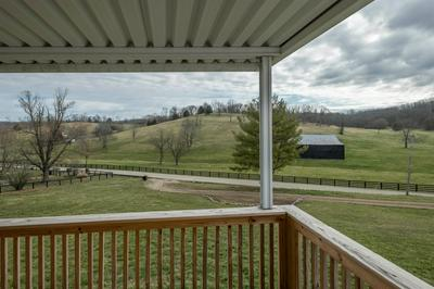 818 GUNNELL RD, Sadieville, KY 40370 - Photo 2