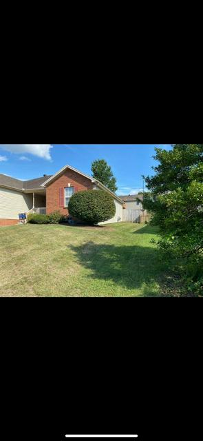 232 FOREST RIDGE DR, Frankfort, KY 40601 - Photo 2