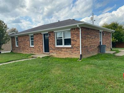 121 EDWARDS RD, Nicholasville, KY 40356 - Photo 1