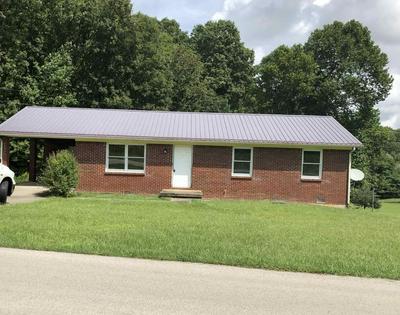 147 SHORT HOLLOW RD, Beattyville, KY 41311 - Photo 1