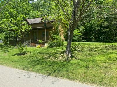 310 FREESTONE RD, Morehead, KY 40351 - Photo 1