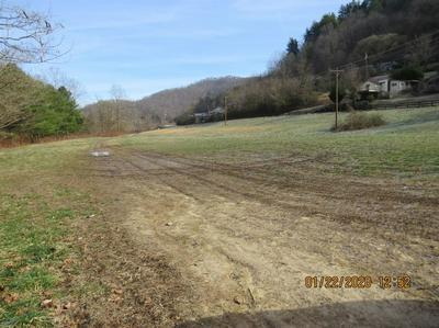 2710 W HIGHWAY 72, Harlan, KY 40831 - Photo 1