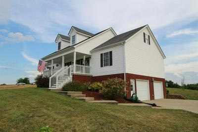 176 CROSSING VIEW DR, Berea, KY 40403 - Photo 2