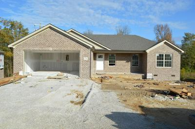 176 PAGE DR, Richmond, KY 40475 - Photo 1