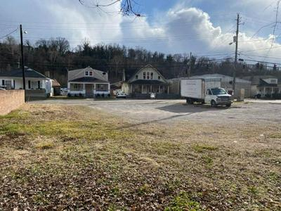 235 WRIGHT ST, Frankfort, KY 40601 - Photo 1