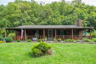 7780 FOUR MILE RD, Winchester, KY 40391 - Photo 2
