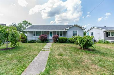 114 GANO AVE, Georgetown, KY 40324 - Photo 2