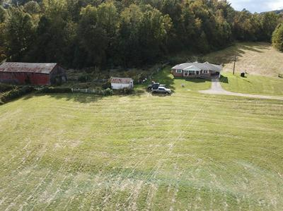 3104 HIGHWAY 191, West Liberty, KY 41472 - Photo 1