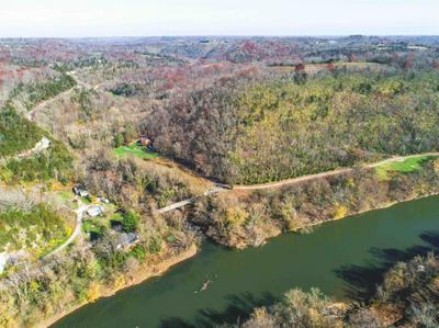 8100 CAMP NELSON RD, Nicholasville, KY 40356 - Photo 2