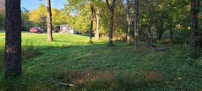 1551 RAYS FORK RD, Sadieville, KY 40370 - Photo 2