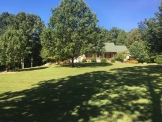 446 SAUL BEGLEY RD, Annville, KY 40402 - Photo 1