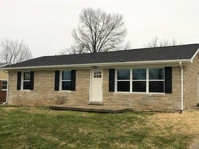 10 CHICKADEE LN, WINCHESTER, KY 40391 - Photo 2