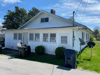 315 W 5TH ST, LONDON, KY 40741 - Photo 2