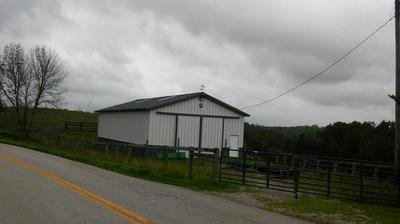 10 STONE LANE, Sadieville, KY 40370 - Photo 1